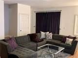 3323 Regent Place - Photo 12