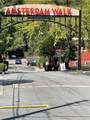 569 Amsterdam Avenue - Photo 6