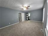 3379 Spring Harbour Drive - Photo 14