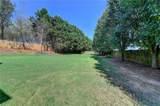 8540 Fieldgrove Court - Photo 37