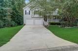 6320 Philips Creek Drive - Photo 1