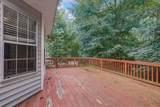 6320 Philips Creek Drive - Photo 33