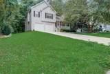 6320 Philips Creek Drive - Photo 9