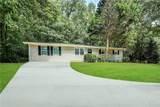 195 Pinehurst Drive - Photo 3