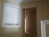 3868 Dandridge Way - Photo 6