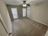 1101 Collier Road - Photo 10