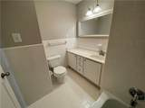 1101 Collier Road - Photo 11
