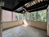 1101 Collier Road - Photo 13