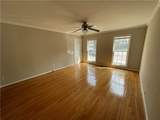 1101 Collier Road - Photo 3