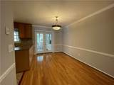 1101 Collier Road - Photo 4