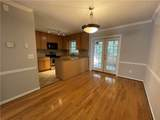 1101 Collier Road - Photo 5