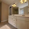 108 Windsong Trail - Photo 10