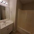 108 Windsong Trail - Photo 14