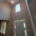 108 Windsong Trail - Photo 2