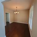 108 Windsong Trail - Photo 3
