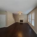 108 Windsong Trail - Photo 4
