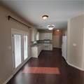 108 Windsong Trail - Photo 5