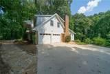 1321 Pebble Creek Road - Photo 47
