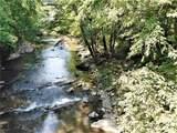 1321 Pebble Creek Road - Photo 49