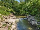 2672 Rivers Edge Drive - Photo 49