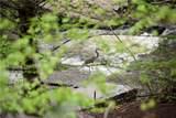 2672 Rivers Edge Drive - Photo 53