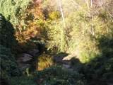 2672 Rivers Edge Drive - Photo 61