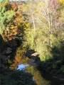 2672 Rivers Edge Drive - Photo 62