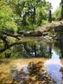 2672 Rivers Edge Drive - Photo 63