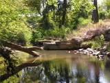 2672 Rivers Edge Drive - Photo 65