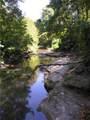 2672 Rivers Edge Drive - Photo 66