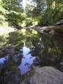 2672 Rivers Edge Drive - Photo 67