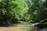 2672 Rivers Edge Drive - Photo 68