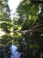 2672 Rivers Edge Drive - Photo 69