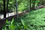 2672 Rivers Edge Drive - Photo 70