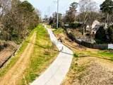 2672 Rivers Edge Drive - Photo 81
