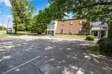 3689 Union Avenue - Photo 5