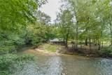 67 Riverwood Place - Photo 34