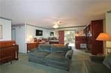 5707 Fulton Circle - Photo 5