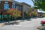 90 (Lot 1W) Harris Street - Photo 33