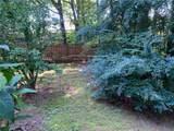 1004 Plantation Way - Photo 15