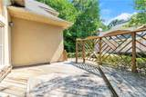 3169 Saint Ives Country Club Parkway - Photo 19
