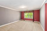 3169 Saint Ives Country Club Parkway - Photo 28