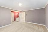 3169 Saint Ives Country Club Parkway - Photo 29