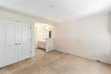 3169 Saint Ives Country Club Parkway - Photo 31