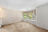 3169 Saint Ives Country Club Parkway - Photo 32