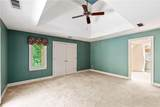 3169 Saint Ives Country Club Parkway - Photo 34