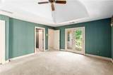 3169 Saint Ives Country Club Parkway - Photo 35