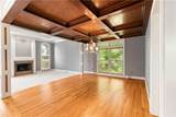 3169 Saint Ives Country Club Parkway - Photo 4