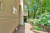 3169 Saint Ives Country Club Parkway - Photo 43