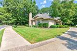 3169 Saint Ives Country Club Parkway - Photo 44